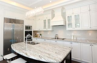 Photo 6: 1756 W 61ST Avenue in Vancouver: South Granville House for sale (Vancouver West)  : MLS®# R2170642
