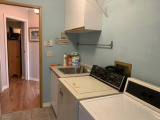 Photo 16: 1578 Juniper Dr in : CR Willow Point House for sale (Campbell River)  : MLS®# 882398
