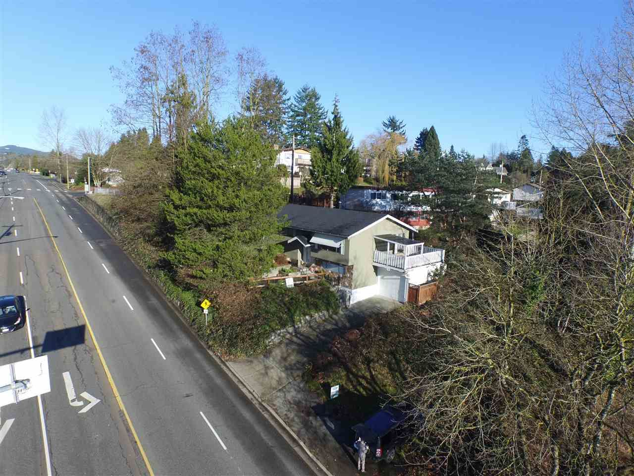 Photo 19: Photos: 7254 WREN STREET in Mission: Mission BC House for sale : MLS®# R2021052