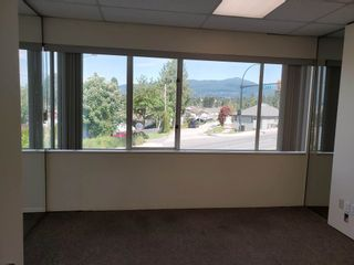 Photo 10: 102 315 W 1ST Street in North Vancouver: Lower Lonsdale Office for lease : MLS®# C8039487