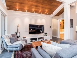 Photo 16: 10936 MONROE DRIVE in Delta: Nordel House for sale (N. Delta)  : MLS®# R2520622