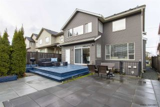 """Photo 14: 10666 248 Street in Maple Ridge: Thornhill MR House for sale in """"HIGHLAND VISTAS"""" : MLS®# R2552212"""