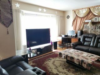 Photo 3: 5957 Breonna Dr in Nanaimo: Na North Nanaimo House for sale : MLS®# 878656