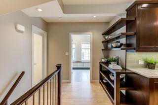 Photo 20: 10538 137 Street in Edmonton: Zone 11 House for sale : MLS®# E4252961