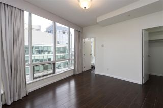 "Photo 14: 2902 1166 MELVILLE Street in Vancouver: Coal Harbour Condo for sale in ""Orca Place"" (Vancouver West)  : MLS®# R2544454"
