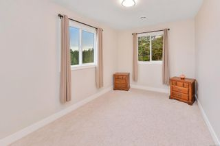 Photo 35: 2168 Mountain Heights Dr in : Sk Broomhill Half Duplex for sale (Sooke)  : MLS®# 870624