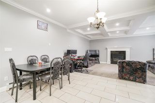 """Photo 14: 6644 126 Street in Surrey: West Newton House for sale in """"WEST NEWTON"""" : MLS®# R2589816"""