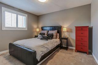 Photo 13: 38 Desoto Drive in Hamilton: Jerome House (2-Storey) for sale : MLS®# X3700090