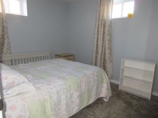 Photo 34: 5315 60 Street: Redwater House for sale : MLS®# E4227452