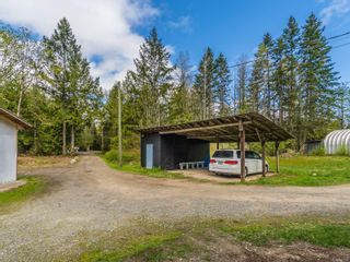 Photo 33: 1164 Pratt Rd in Coombs: PQ Errington/Coombs/Hilliers House for sale (Parksville/Qualicum)  : MLS®# 874584