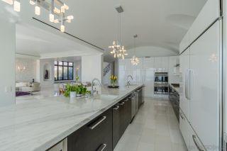 Photo 41: LA JOLLA House for sale : 4 bedrooms : 5850 Camino De La Costa
