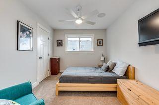 Photo 27: 24640 101 Avenue in Maple Ridge: Albion House for sale : MLS®# R2612447