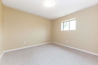 Photo 22: 224005 Twp 470: Rural Wetaskiwin County House for sale : MLS®# E4255474