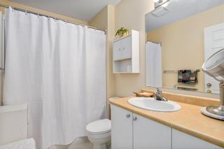 Photo 6: 6163 Rosecroft Pl in : Na North Nanaimo Row/Townhouse for sale (Nanaimo)  : MLS®# 866727