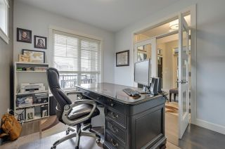 Photo 19: 1556 CUNNINGHAM Cape in Edmonton: Zone 55 House for sale : MLS®# E4239741