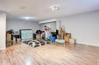 Photo 32: 517 Kincora Bay NW in Calgary: Kincora Detached for sale : MLS®# A1124764