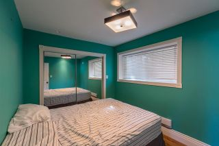 """Photo 18: 1254 DEPOT Road in Squamish: Brackendale House for sale in """"BRACKENDALE"""" : MLS®# R2012595"""