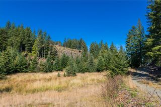 Photo 8: 111 Skywater Landing in Salt Spring: GI Salt Spring Land for sale (Gulf Islands)  : MLS®# 827522