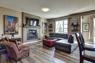 Photo 3: 17 Cranberry Lane SE in Calgary: Cranston Detached for sale : MLS®# A1142868