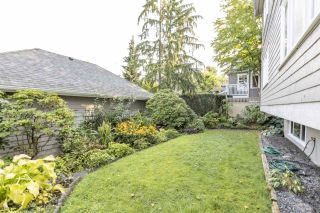 Photo 23: 61 W 13TH Avenue in Vancouver: Mount Pleasant VW Townhouse for sale (Vancouver West)  : MLS®# R2510101