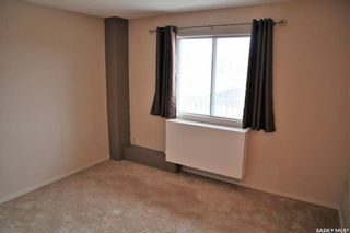 Photo 8: 313 4045 Rae Street in Regina: Parliament Place Residential for sale : MLS®# SK846481