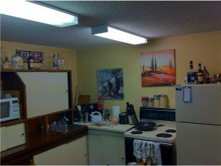"""Photo 19: 175 APRIL Road in Port Moody: Barber Street House for sale in """"BARBER STREET"""" : MLS®# V1012646"""