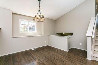 Photo 16: 9028 SCOTT Crescent in Edmonton: Zone 14 House for sale : MLS®# E4250588