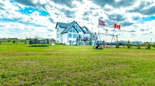 Photo 40: 233082A Range Road 245: Rural Wheatland County Detached for sale : MLS®# A1140854