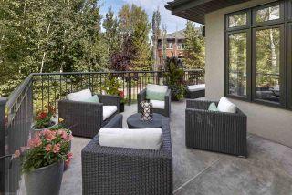 Photo 12: 1086 WANYANDI Way in Edmonton: Zone 22 House for sale : MLS®# E4236811
