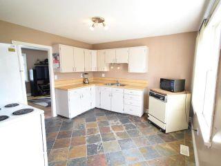 Photo 3: 1135 DOUGLAS STREET in : South Kamloops House for sale (Kamloops)  : MLS®# 147607