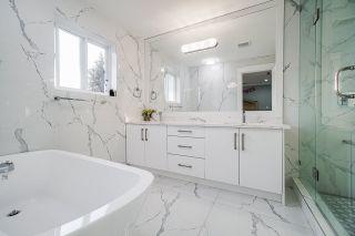 Photo 22: 9399 160 Street in Surrey: Fleetwood Tynehead House for sale : MLS®# R2556391