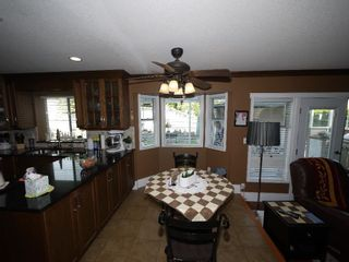 """Photo 10: 4140 GOODCHILD Street in Abbotsford: Abbotsford East House for sale in """"Hollyhock"""" : MLS®# R2587855"""