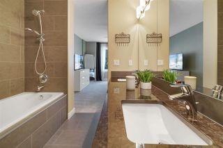 Photo 24: 10209 90 Street in Edmonton: Zone 13 House Half Duplex for sale : MLS®# E4229050