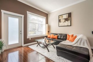 """Photo 12: 26 15075 60 Avenue in Surrey: Sullivan Station Townhouse for sale in """"NATURE'S WALK"""" : MLS®# R2560765"""