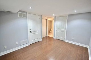 Photo 18: 312D Rustic Road in Toronto: Rustic House (Apartment) for lease (Toronto W04)  : MLS®# W5115427
