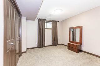 Photo 27: 5246 MULLEN Crest in Edmonton: Zone 14 Attached Home for sale : MLS®# E4255737