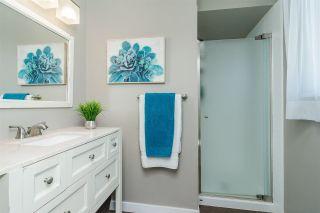 Photo 12: 1209 TEXADA Street in Coquitlam: New Horizons House for sale : MLS®# R2303617