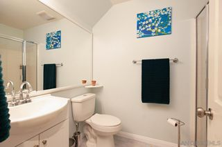 Photo 28: CHULA VISTA Townhouse for sale : 4 bedrooms : 2734 Brighton Court Rd #3