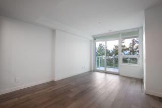 "Photo 5: 709 15165 THRIFT Avenue: White Rock Condo for sale in ""MIRAMAR VILLAGE"" (South Surrey White Rock)  : MLS®# R2532146"