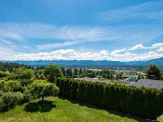 Photo 18: 561 Washington Cres in COURTENAY: CV Courtenay East House for sale (Comox Valley)  : MLS®# 816449