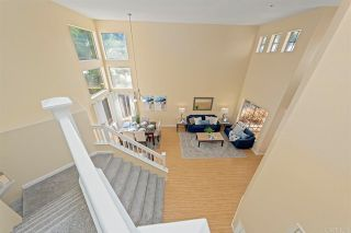 Photo 33: House for sale : 4 bedrooms : 154 Rock Glen Way in Santee