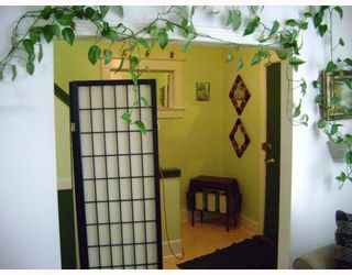 Photo 5:  in WINNIPEG: St James Residential for sale (West Winnipeg)  : MLS®# 2902256