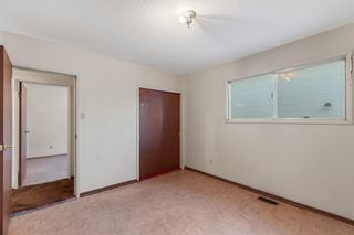 Photo 19: 302 Adams Crescent SE in Calgary: Acadia Detached for sale : MLS®# A1148541
