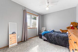 Photo 16: 72 Allan Street in Mclean: Residential for sale : MLS®# SK870580