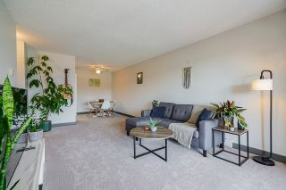 """Photo 5: 1316 45650 MCINTOSH Drive in Chilliwack: Chilliwack W Young-Well Condo for sale in """"Phoenixdale"""" : MLS®# R2604015"""