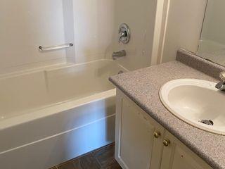 Photo 9: 206 10023 164 Street in Edmonton: Zone 22 Condo for sale : MLS®# E4247123