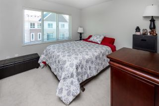 """Photo 13: 34 1295 SOBALL Street in Coquitlam: Burke Mountain Townhouse for sale in """"Tyneridge"""" : MLS®# R2083896"""
