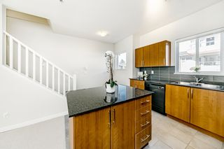 """Photo 13: 506 1661 FRASER Avenue in Port Coquitlam: Glenwood PQ Townhouse for sale in """"Brimley Mews"""" : MLS®# R2446911"""