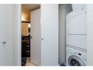 "Photo 15: 210 7511 120 Street in Delta: Scottsdale Condo for sale in ""ATRIA"" (N. Delta)  : MLS®# R2433452"