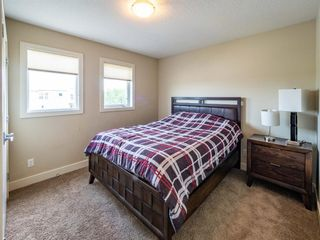 Photo 25: 159 ST MORITZ Drive SW in Calgary: Springbank Hill Detached for sale : MLS®# A1116300